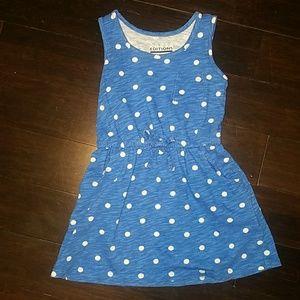 4t dress
